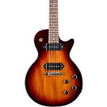 Heritage Standard H-137 Electric Guitar