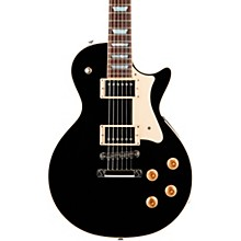 Heritage Standard H-150 Electric Guitar