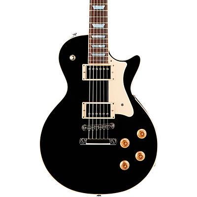 Heritage Standard H-150 Electric Guitar