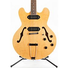 Standard H-530 Hollowbody Electric Guitar Antique Natural