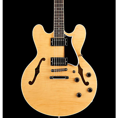 Heritage Standard H-535 Semi-Hollow Electric Guitar