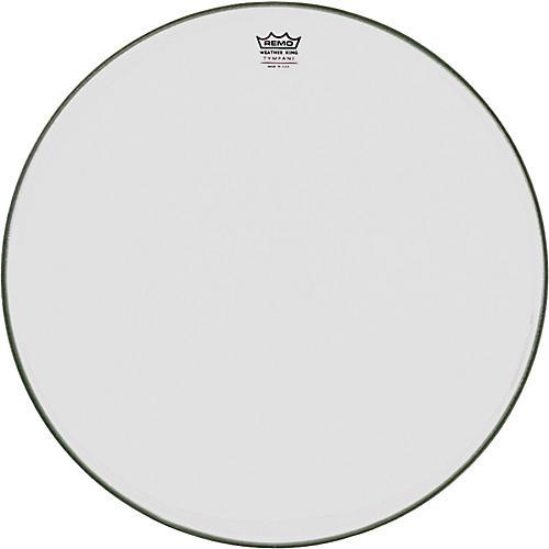 Remo Standard Hazy Timpani Drumheads 26 in.