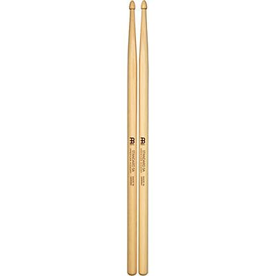 Meinl Stick & Brush Standard Hickory Drum Stick