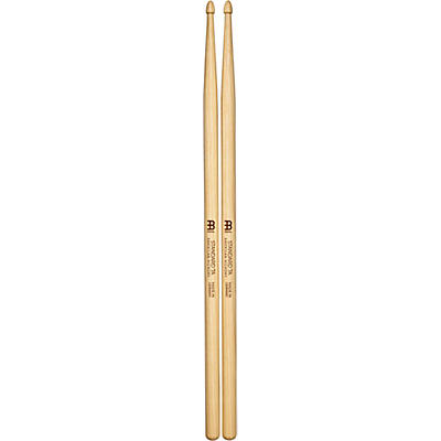 Meinl Stick & Brush Standard Hickory Drum Stick