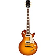 Gibson Custom Standard Historic 1958 Les Paul Reissue Electric Guitar