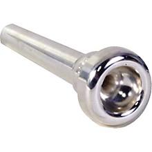 Standard Line Trumpet Mouthpieces 7Z