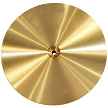 Zildjian Standard Low Octave Single Note Crotale