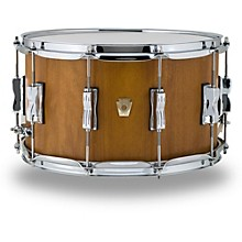 Standard Maple Series Snare Drum 14 x 8 in. Mojave Cherry