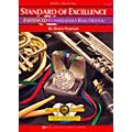 KJOS Standard Of Excellence Book 1 Enhanced Electric Bass thumbnail