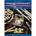 KJOS Standard Of Excellence Book 2 Enhanced Baritone Bc thumbnail