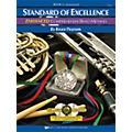 KJOS Standard Of Excellence Book 2 Enhanced Tuba thumbnail