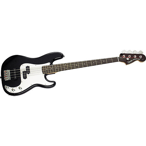 Squier Standard P Bass Special Edition