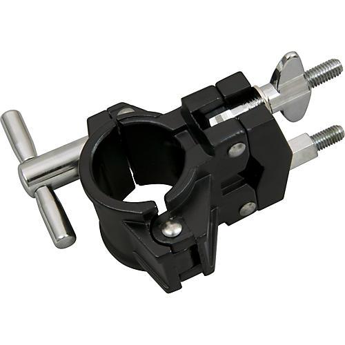 Sound Percussion Labs Standard Rack Multi-clamp