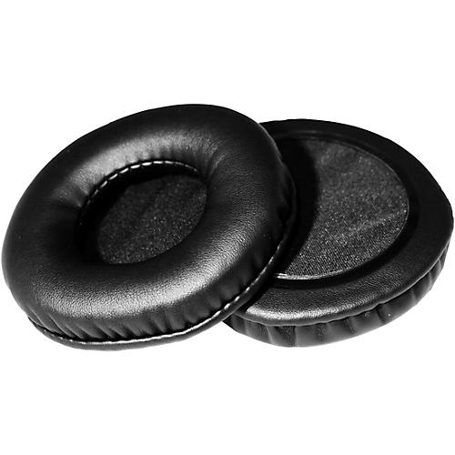 Dekoni Audio Standard Replacement Ear Pads for Technics RP-DH1200