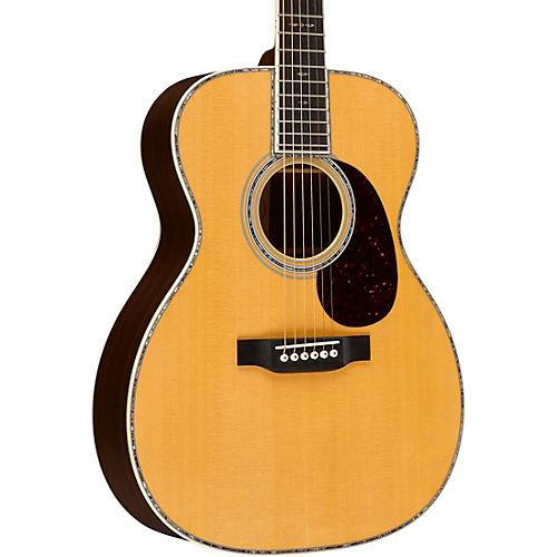 Martin Standard Series 000-42 Auditorium Acoustic Guitar