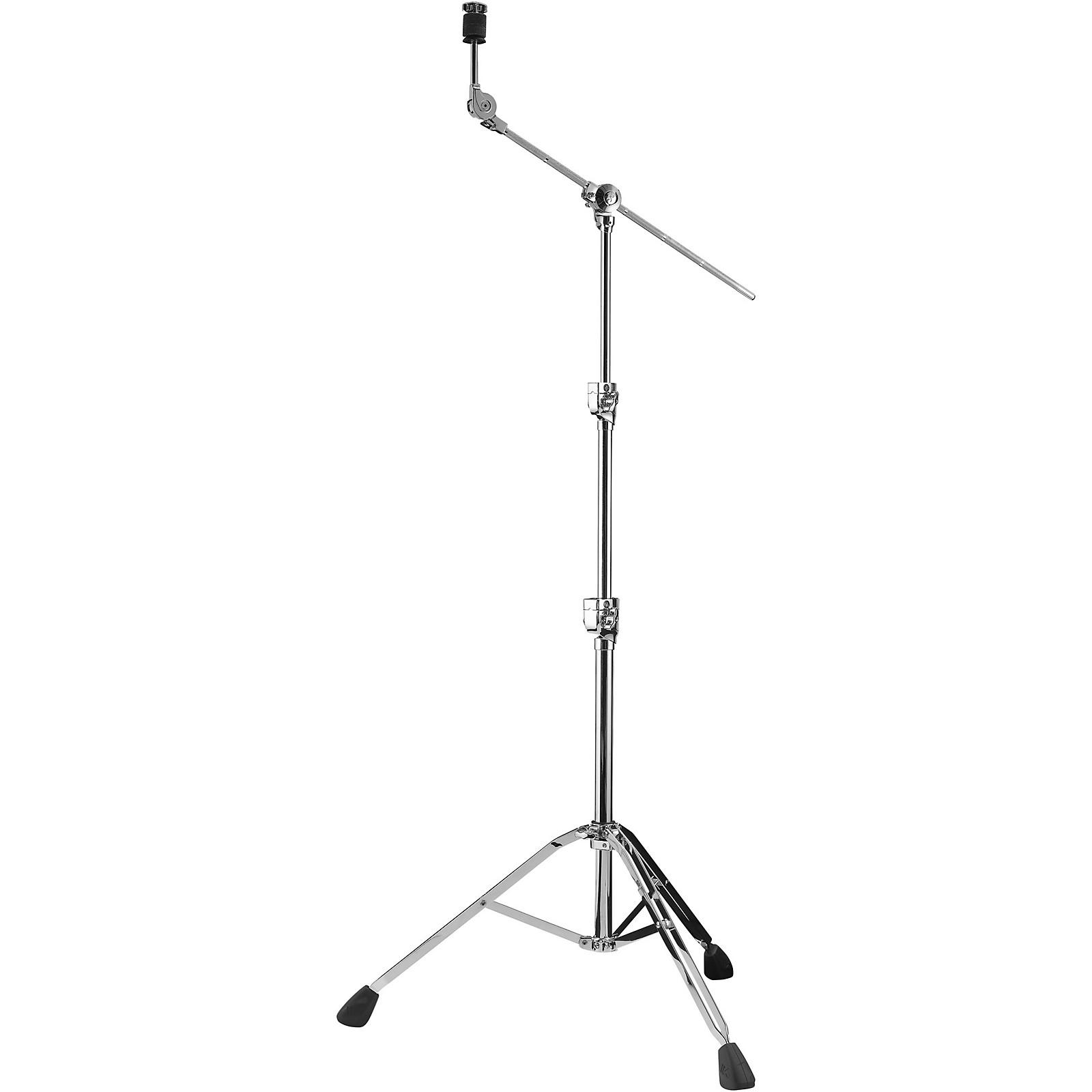 Natal Drums Standard Series Boom Stand