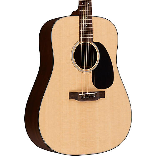 Martin Standard Series D-21 Special Dreadnought Acoustic Guitar