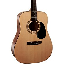 Cort Standard Series Dreadnought Acoustic Guitar