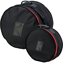 TAMA Standard Series Drum Bag Set for Club-JAM Mini
