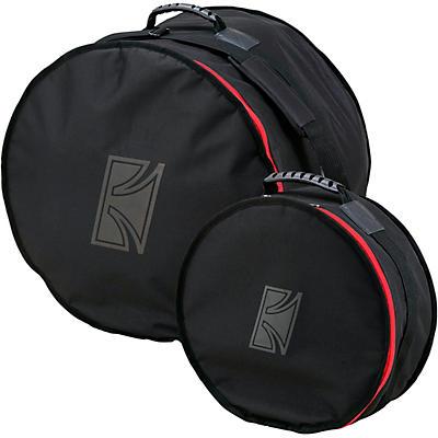 TAMA Standard Series Drum Bag Set for Club-JAM Mini