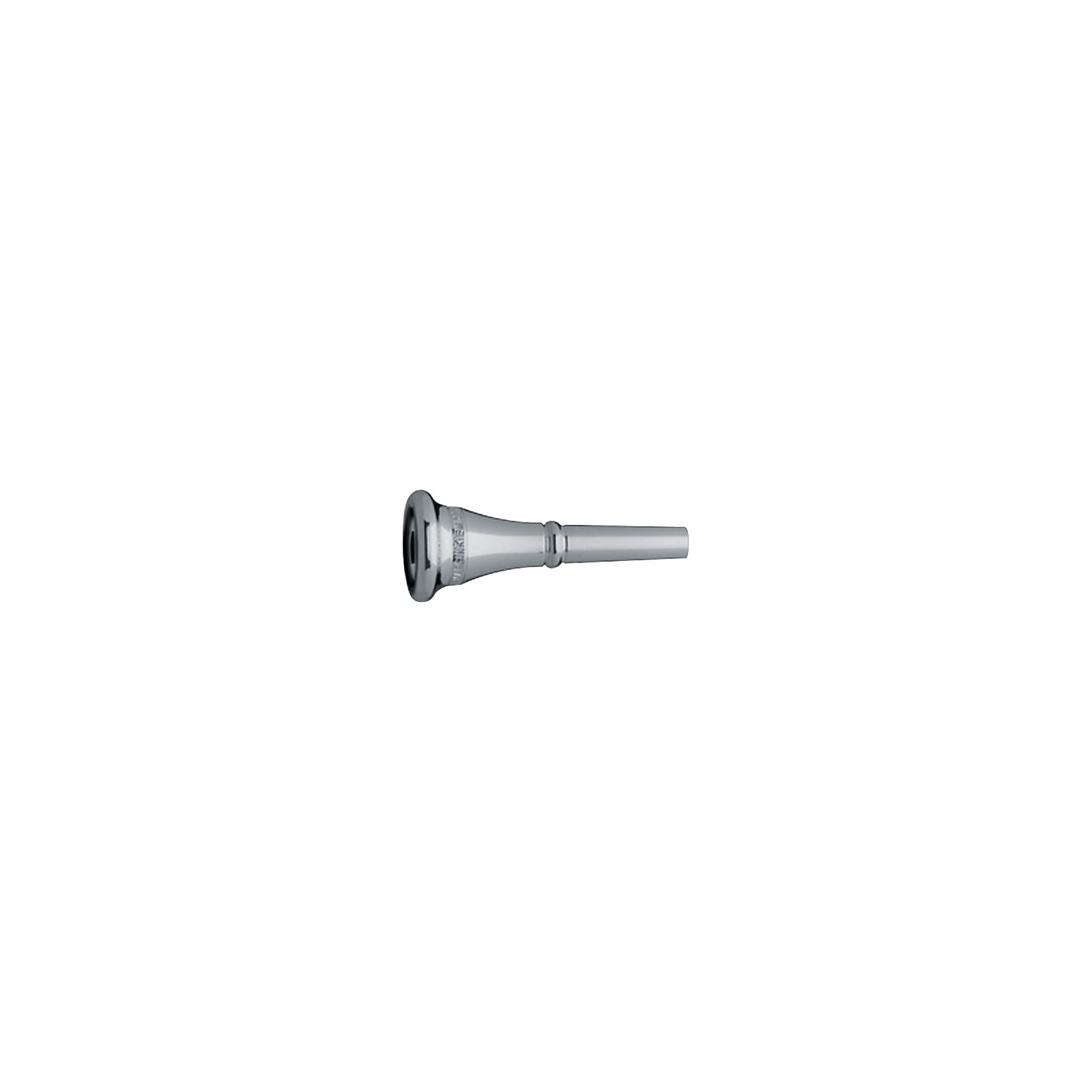 Marcinkiewicz Standard Series French Horn Mouthpiece