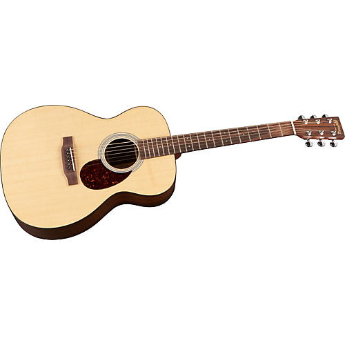 Martin Standard Series OM-21 Acoustic Guitar