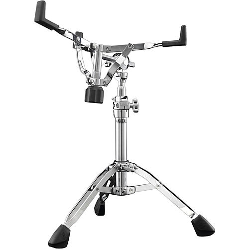Natal Drums Standard Series Snare Drum Stand Chrome