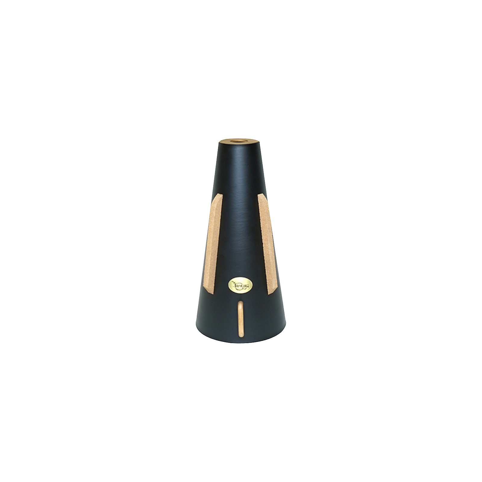 Trumcor Standard Series Tuba Straight Mute
