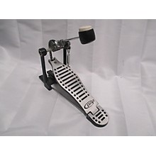 PDP by DW Standard Single Bass Drum Pedal