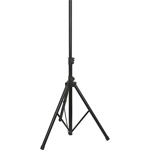Musician's Gear Standard Speaker Stand