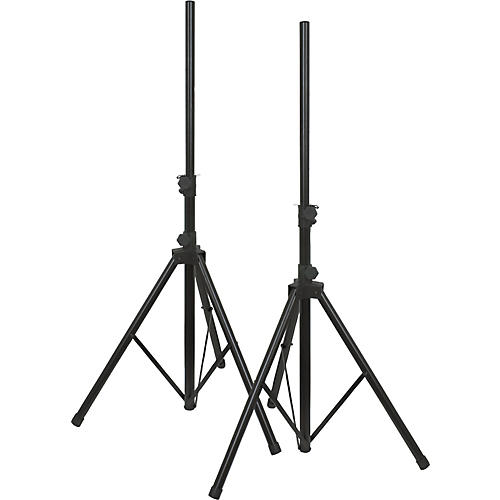 Musician's Friend Standard Speaker Stand Buy One Get One Free