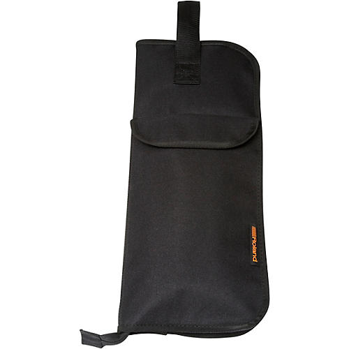 Roland Standard Stick Bag Black