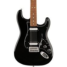 Fender Standard Stratocaster HH Pau Ferro Fingerboard
