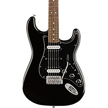 Fender Standard Stratocaster HSH Pau Ferro Fingerboard