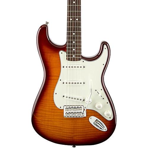 Schön Fender Stratocaster Schemata Fotos - Elektrische ...