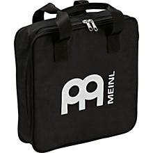 Meinl Standard Tambourine Bag