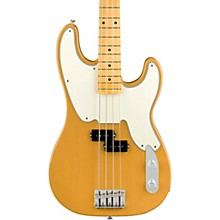 Fender Standard Telecaster Precision Bass Limited Edition