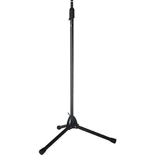 Musician's Friend Standard Tripod-Base Mic Stand