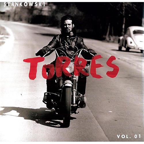 Alliance Stankowski - Torres 1