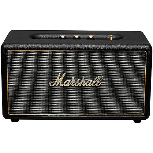Marshall Stanmore Bluetooth Stereo Speaker