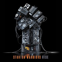 Stanton Warriors - Rise