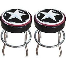 Road Runner Star Bartool 2-Pack