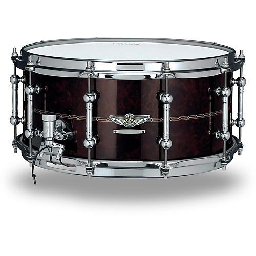 TAMA Star Reserve Snare Drum 14 x 6.5 in.