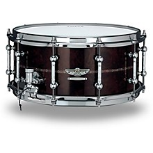 Open BoxTAMA Star Reserve Snare Drum