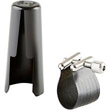 Star Series (SS) Clarinet Ligature Bb Clarinet Mouthpiece