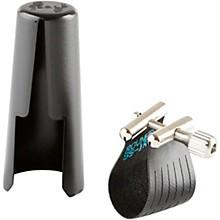 Star Series (SS) Clarinet Ligature Bb German String/Eb Clarinet Mouthpiece