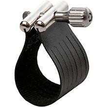 Star Series (SS) Saxophone Ligature Metal Alto/Small Tenor Sax Mouthpiece