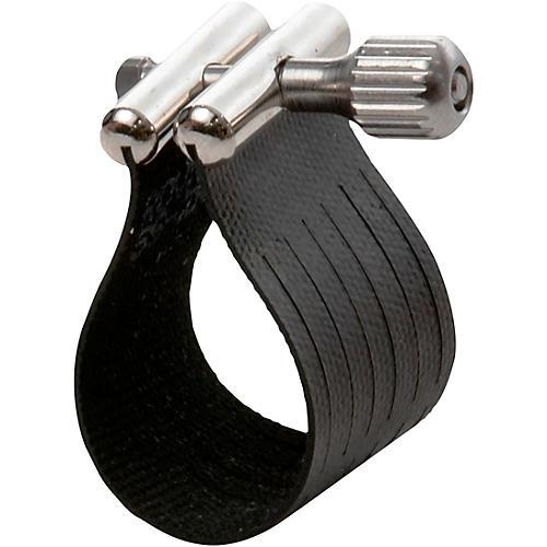 Rovner Star Series (SS) Saxophone Ligature Metal Medium Alto/Tenor Mouthpiece