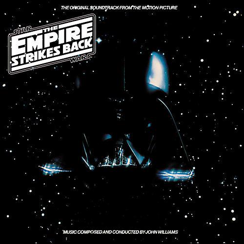 Sony Star Wars - Episode V - The Empire Strikes Back