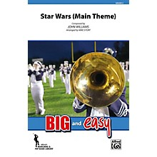 Alfred Star Wars (Main Theme) Grade 2 (Easy)